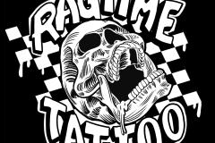 skullshirt