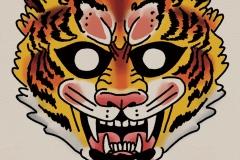 suicide-tiger