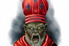 angry-biship