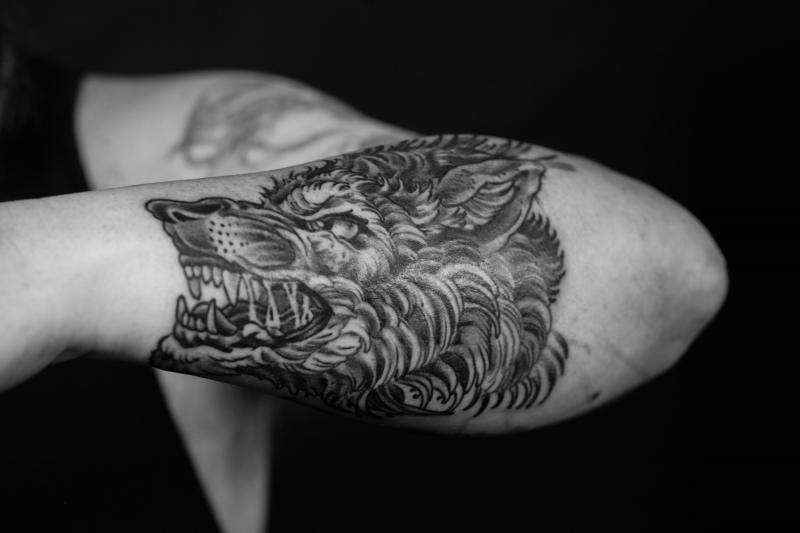 tattoos-2