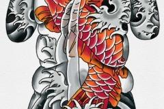fat-fish-13x15-150