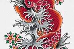 fish-13x15-150-copy