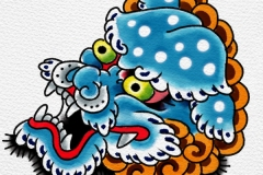 heather-foodog